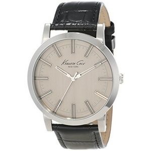 Kenneth Cole KC1931 Men New York Classic Band